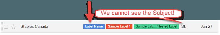 Labels10