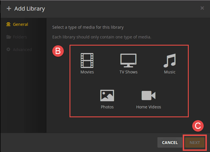 Tutorial: How to Install Plex Media Server on Ubuntu 14 04 Desktop