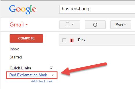 14-quicklinklink