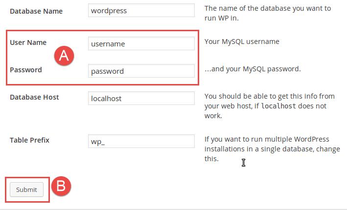 15-inputdatabase