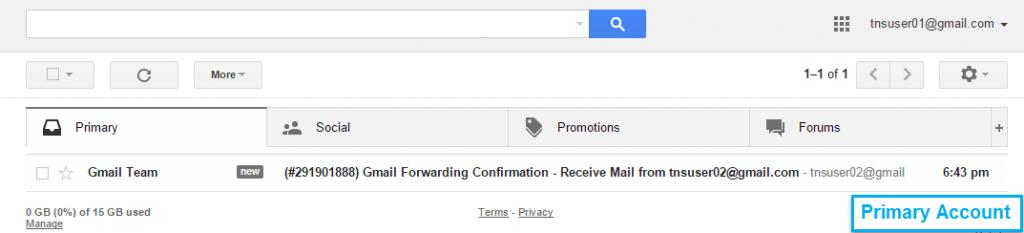 14_receiveAddForwardEmail