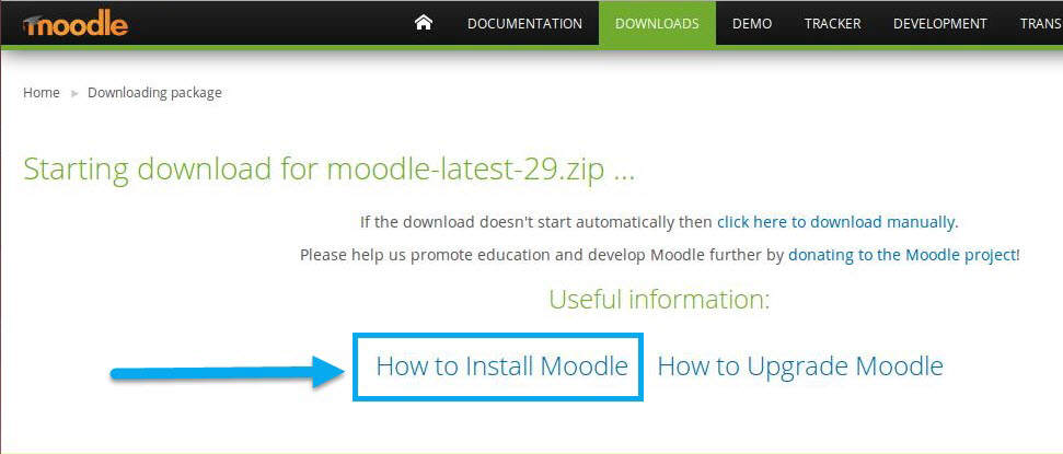 07-howToInstallMoodle