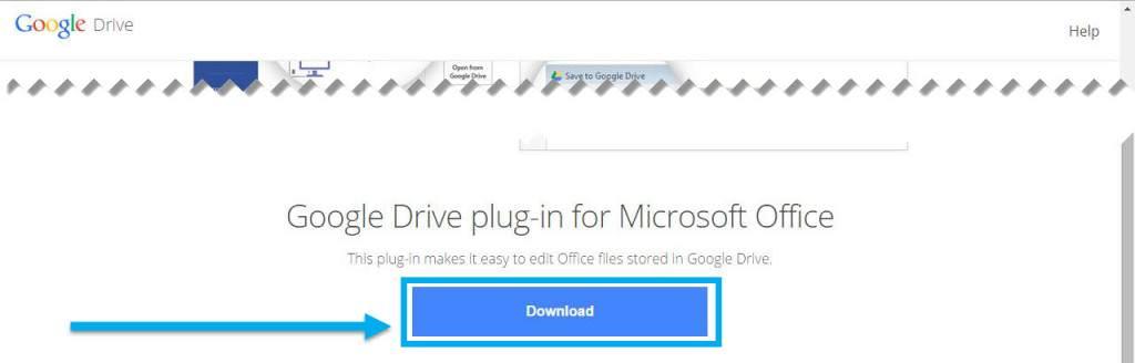 03 - download Plugin